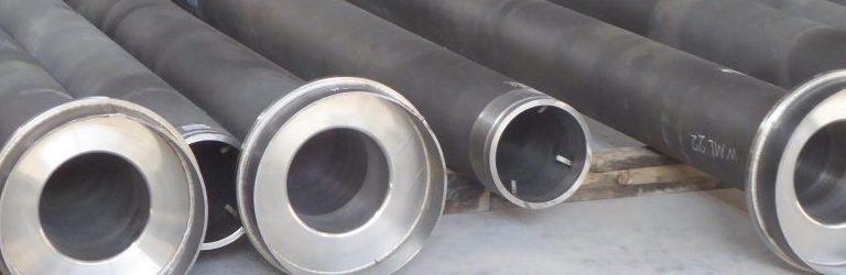 Produits centrifugés